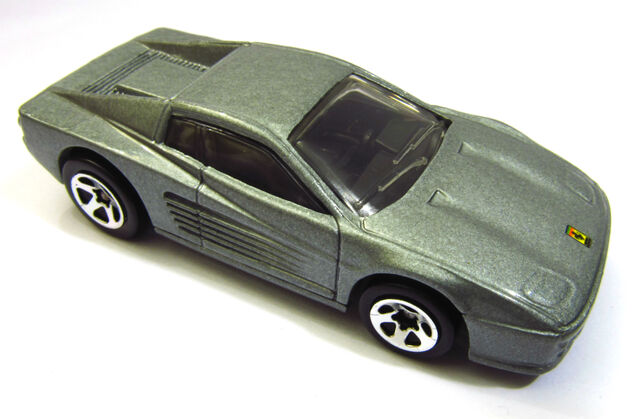 File:Ferrari F512M 2002 Gray.jpg