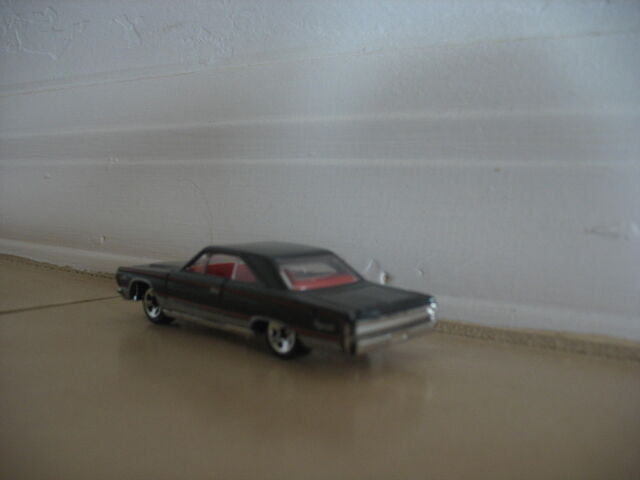 File:CAR STUFF 2 008.jpg