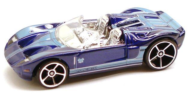 File:FordGTX1 10TH.JPG