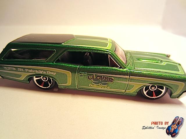 File:Green1966GTOWagon1.png