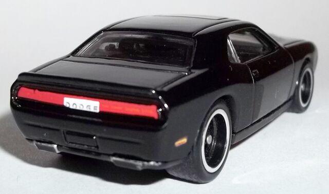 File:HW-Retro Entertainment-'08 Dodge Challenger SRT8-Fast&Furious (3).JPG