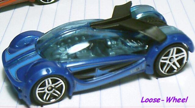 File:Iridium-blue-pr5.jpg