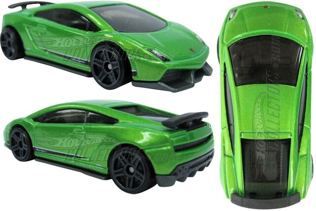File:Lamborghini Gallardo LP570-4 Superleggera.jpg