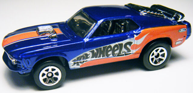 File:Mustang Mach I - 06 OV Blue 7SP.JPG
