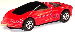 File:Buick Wildcat CRed7sp.JPG