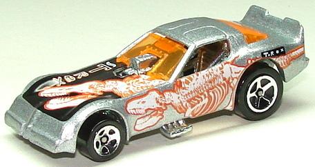File:Firebird Funny Car SlvL.JPG