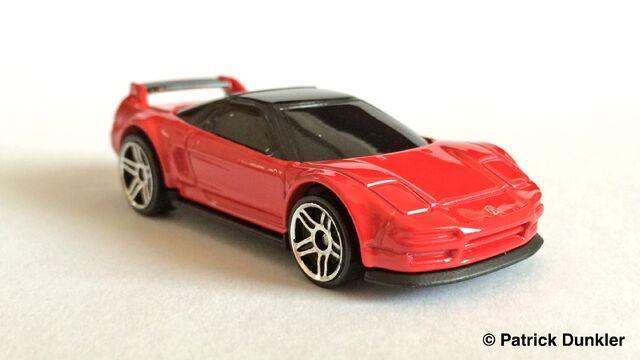 File:HW 90 Acura NSX 1.jpg