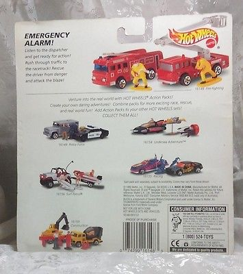 File:Hot Wheels Fire Fighting Action Pack Back Side.jpg