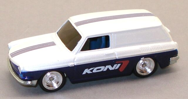 File:69VWVarient Delivery White.JPG