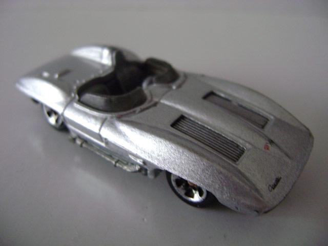 File:Corvette03.jpg