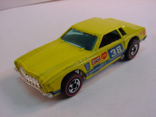 File:Monte Stocker lemon yellow 1976 RL.jpg