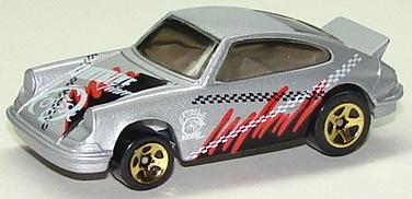 File:Porsche Carrera SilvTmp.JPG