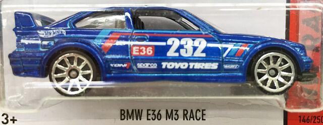 File:BMWE36M3Race15.jpg