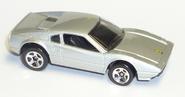 Ferrari 308 2
