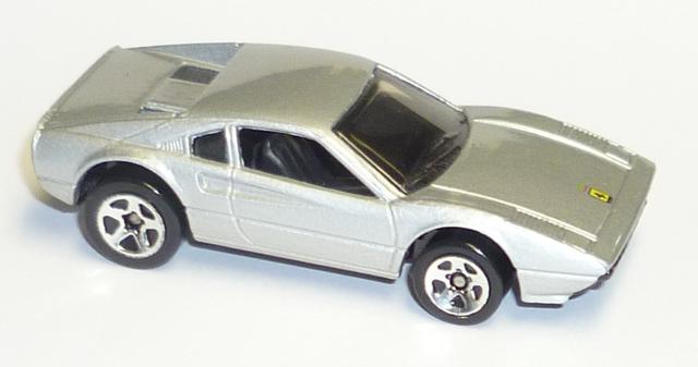 File:Ferrari 308 2.png