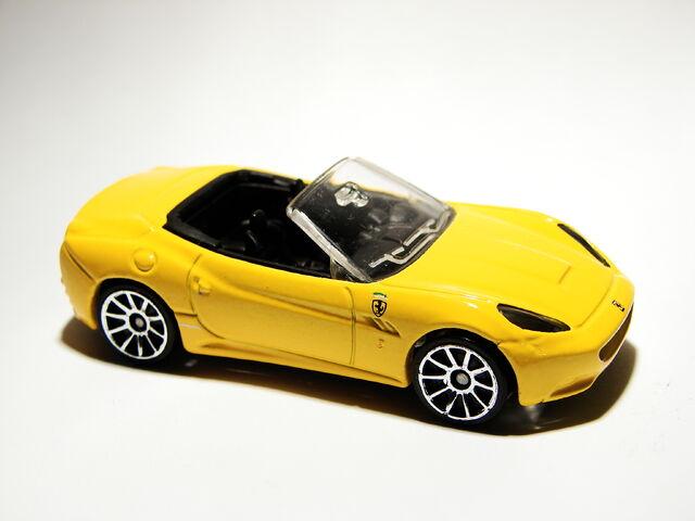 File:Ferrari California 07.JPG