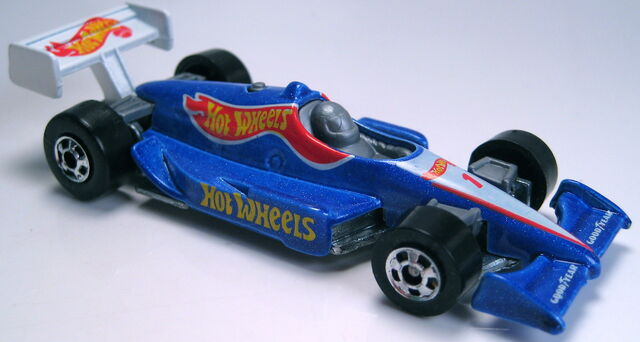 File:Hot Wheels 500 blue MF BW 1995.JPG