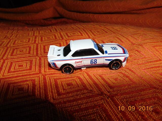 File:'73 BMW Race Car.JPG
