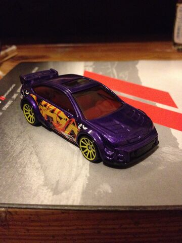 File:08 Ford Focus 2016 Hotwheels Graffiti Rides 5 Pack.JPG