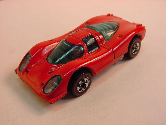 File:1973 Porsche 917 Red.jpg