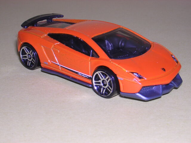 File:Lamborghini Gallardo Superleggera.jpeg