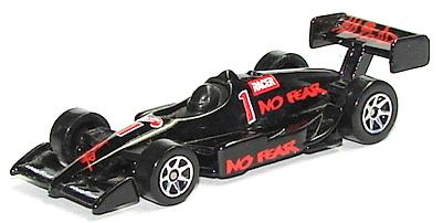 File:No Fear Race Car Blk7sp.JPG