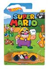 Super Mario RD-08 package front