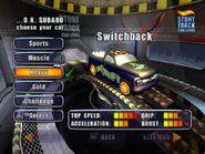 Switchback STN CHL