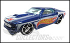 File:'69 Ford Mustang 2011 HW Racing (loose).jpg