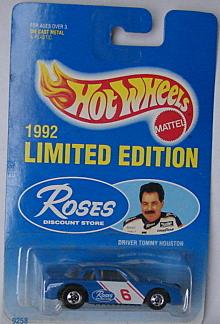 File:Buick Rose pack.JPG