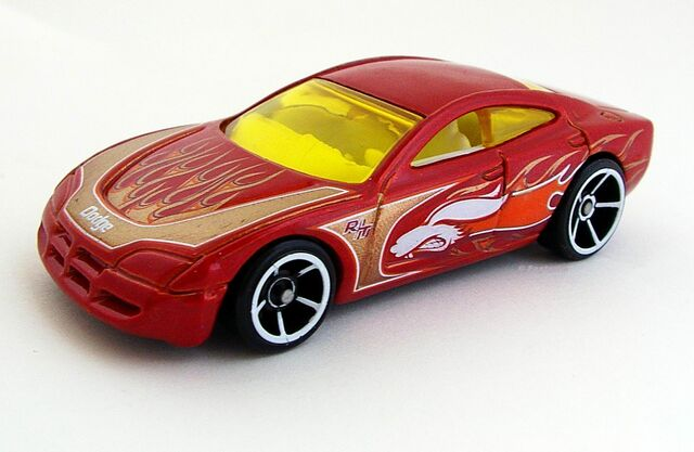 File:Dodge Charger RT 2009 Easter.JPG