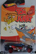 Tom & Jerry 6-6; Ryura LX (2014) - Hot Wheels CMJ34 2015