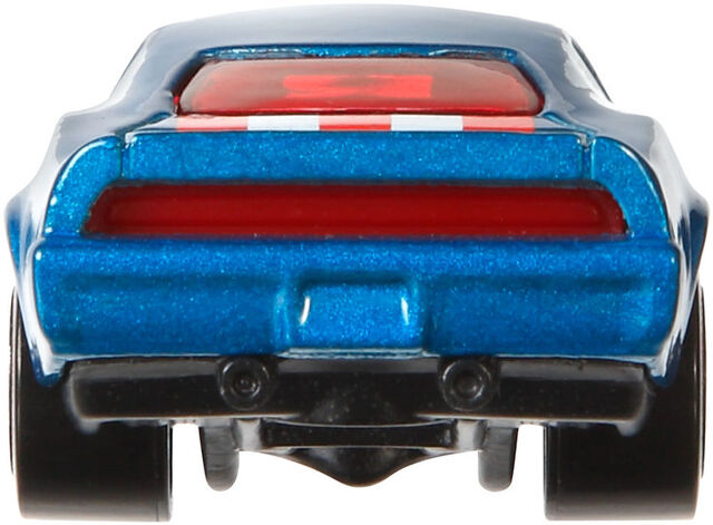 File:BDM73 Hot Wheels Marvel Character Cars - Captain America HW Marvel Cars Captain America XXX 3.jpg