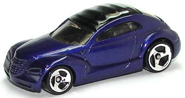 File:Chrysler Pronto Prp.JPG