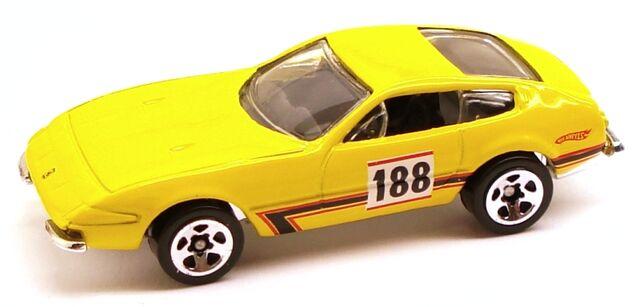 File:Ferrari365GTB4 5pack.JPG