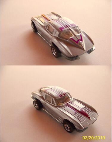 File:20100324225158!Th 63corvette008.jpg