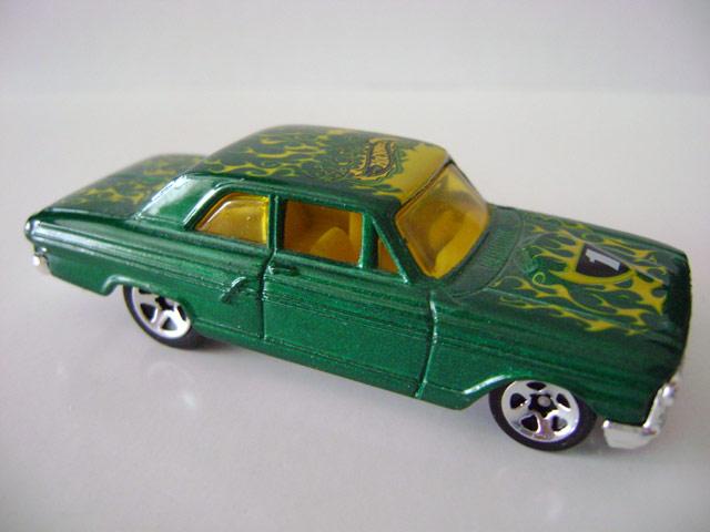 File:Fordthunderbolt.green.jpg