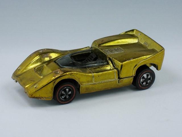 File:McLaren M6A (5) (Small).JPG