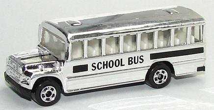 File:School Bus Chrmbw.JPG