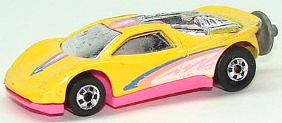 File:Speed Blaster Yel.JPG