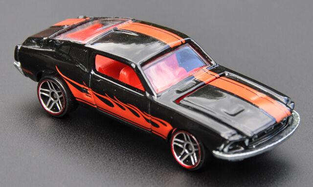 File:68 Mustang - Mustang Mania Set.jpg