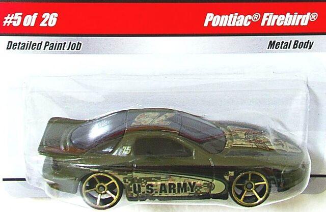 File:Army Firebird.jpg
