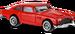 Aston Martin 1963 DB5 2016 1