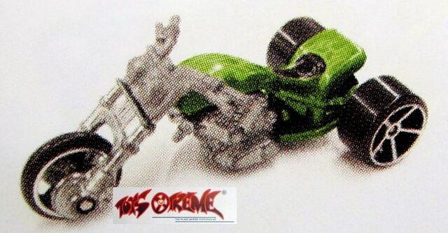 File:Blastous-GREEN.jpg