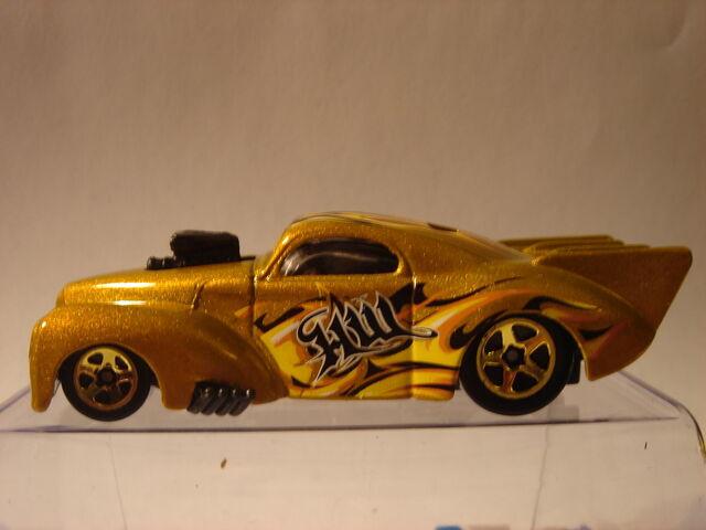 File:HW Willys '41.jpg