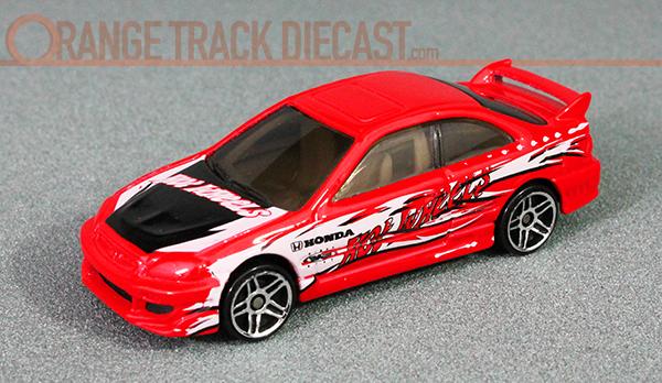 File:Honda Civic - 01 FE.JPG
