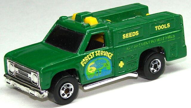 File:Rescue Ranger.JPG