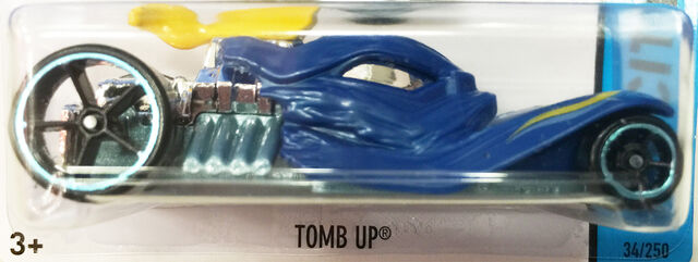 File:TombUpCFJ68.jpg