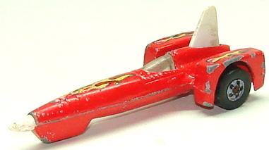 File:Tricar X8 redwht.JPG