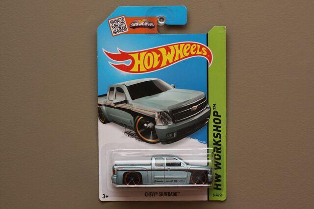 File:Chevy Silverado.jpg